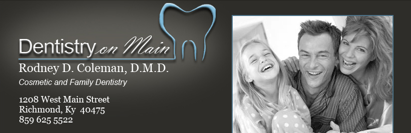 Coleman Dentistry